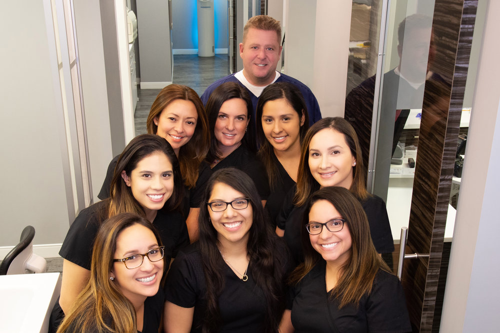 West Loop Dental_New Group Pshopped Final.jpg