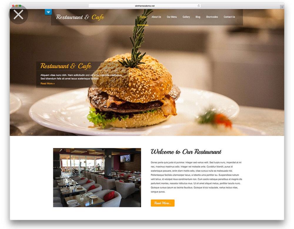 Restaurant Website 3.JPG