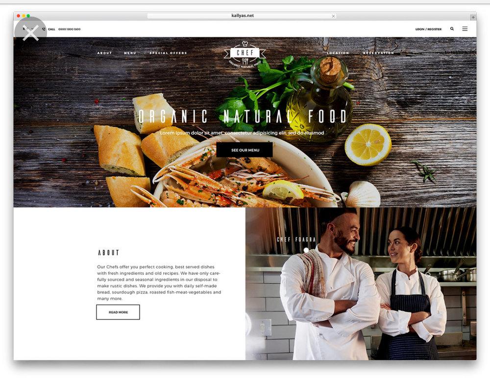 Restaurant Website 2.JPG