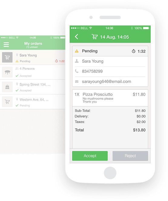 mobile-app-alternative-to-ubereats.png