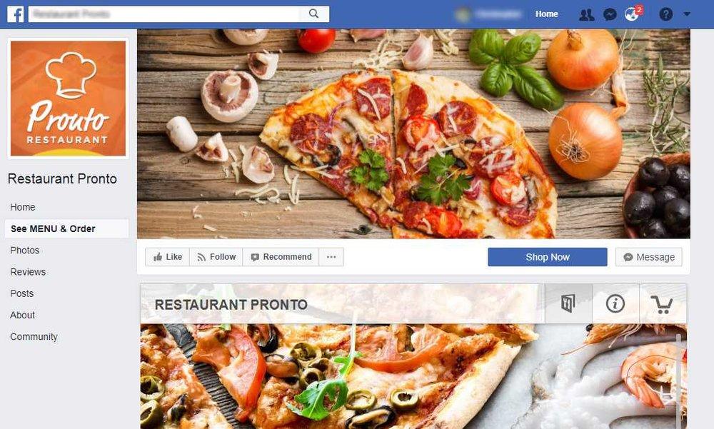 Facebook+Ordering.jpg
