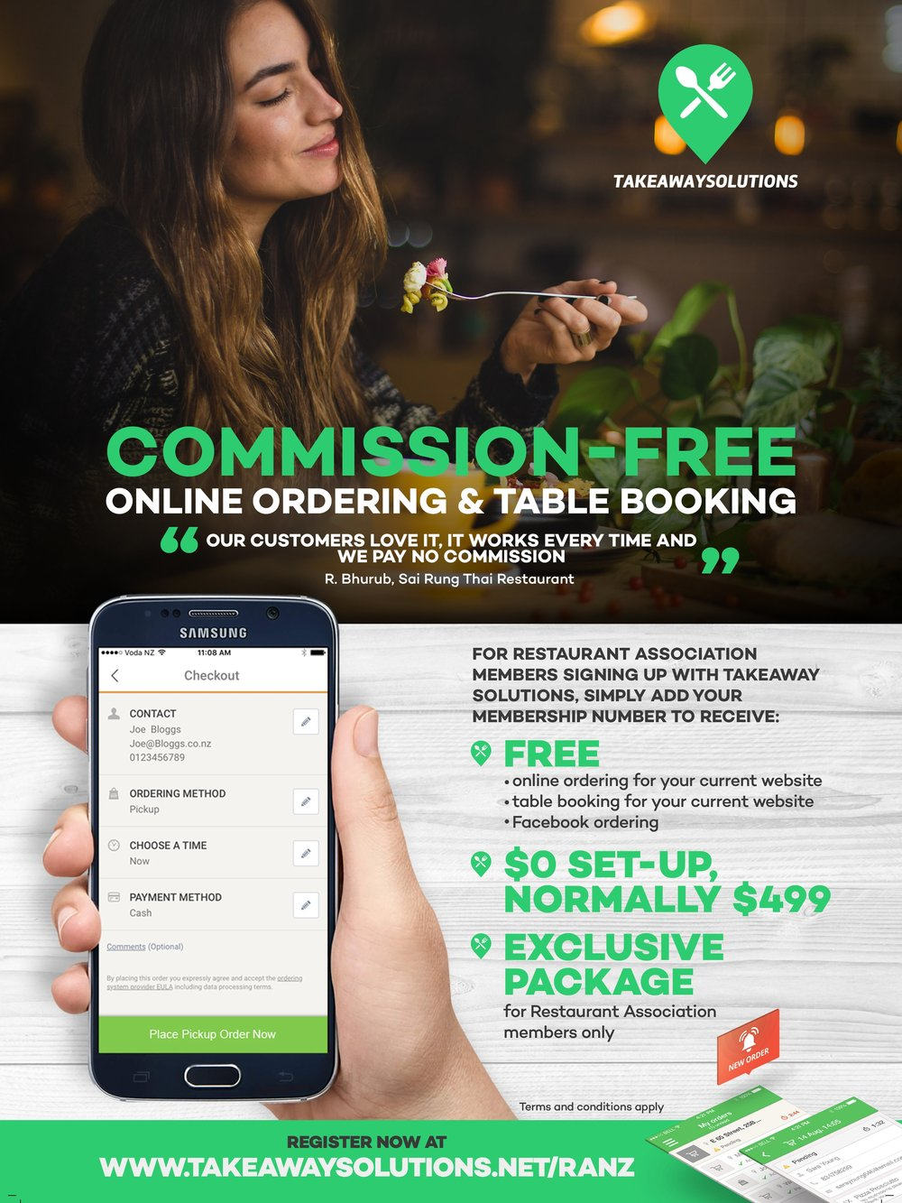 RANZ-Online-Ordering-Promotion