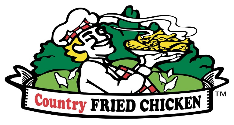 Country Fried Chicken - Online Ordering