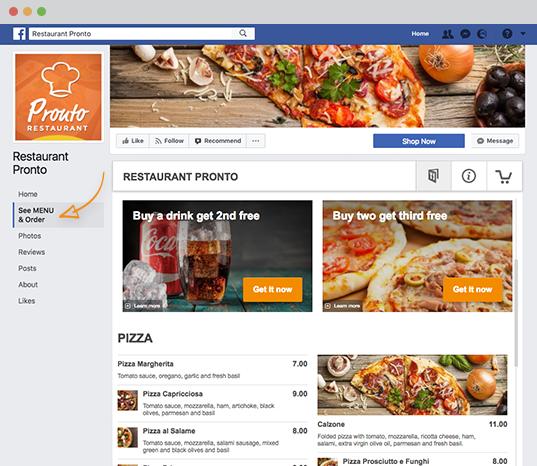 Facebook Ordering.jpg
