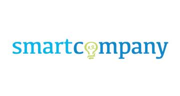 smartcompany-logo.png