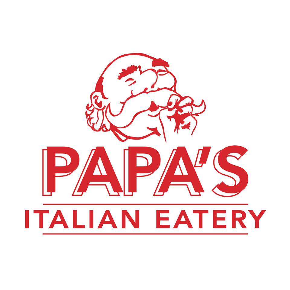 papasitalianeatery.png