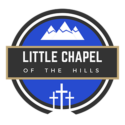 Little Chapel of the Hills