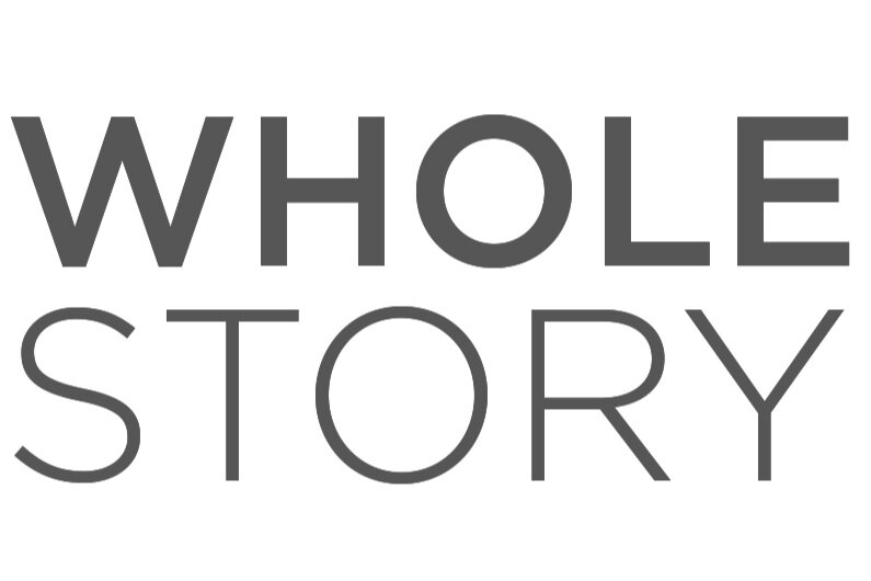 Whole Story Group