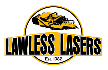 Lawless Lasers
