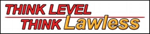 Think-Level.jpg