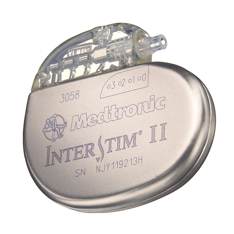 interstim-ii-hero-750x750.png