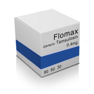 flomax.jpg