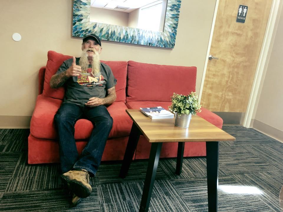 Fairbanks Urology Waiting Room.jpg