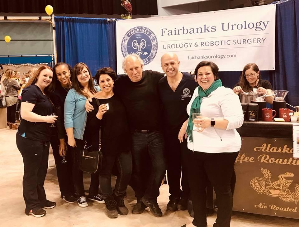 Fairbanks Urology Women's Affairs.jpg