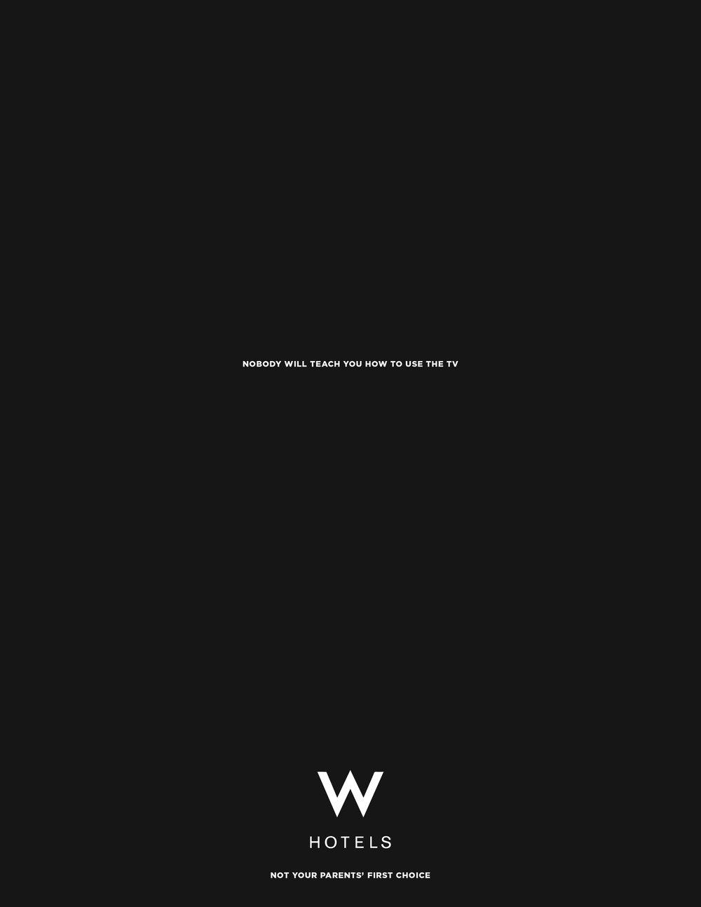 WTVFinal.jpg