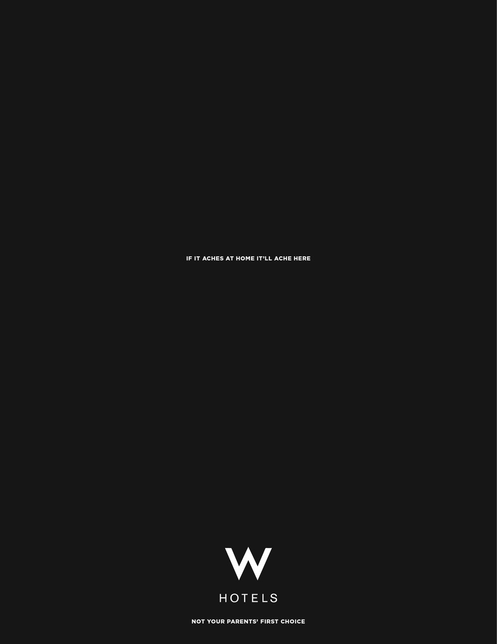 WAchesFinal.jpg