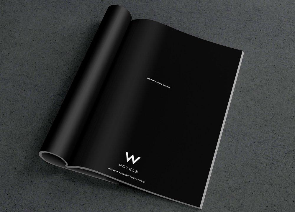 WSupperFinal.jpg