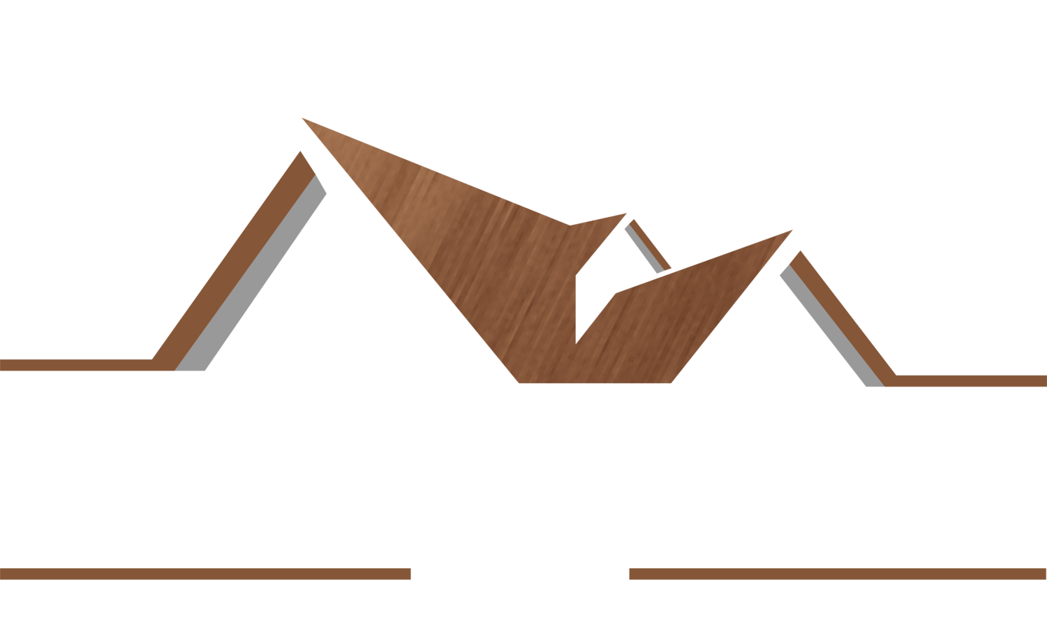 Adept Carpentry