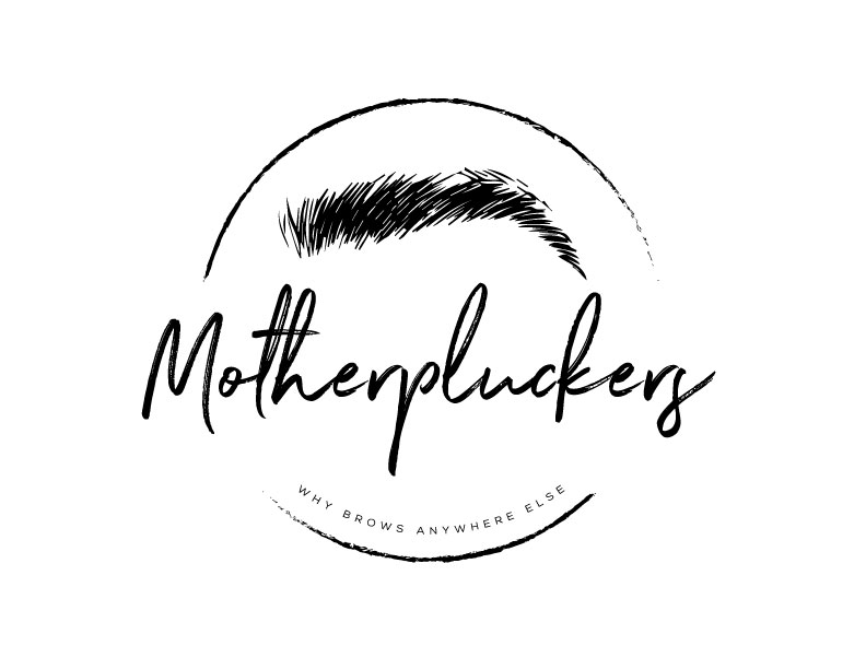 Motherpluckers Brows and Beauty