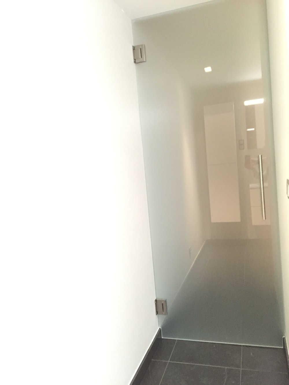 Van Brabandt - deur glas - IMG_3325.jpg