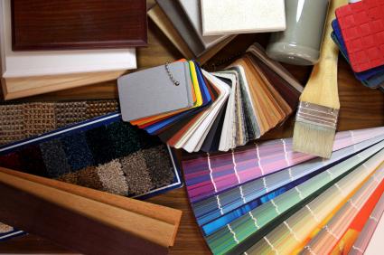 kleuradvisering-1.jpg