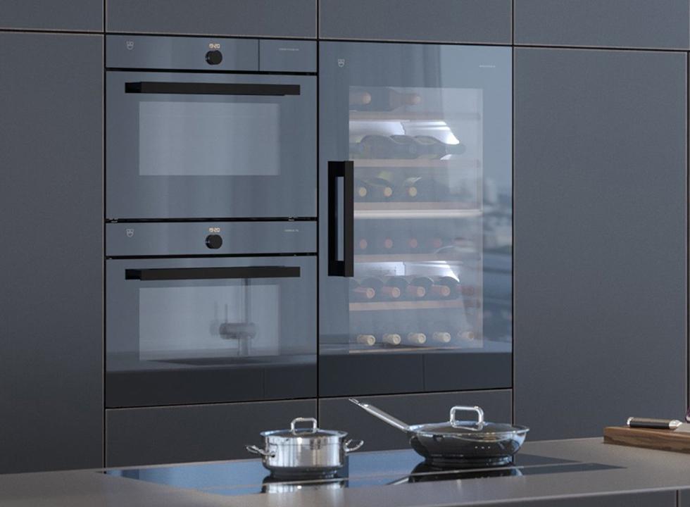 keukentoestellen-middel2_0.jpg