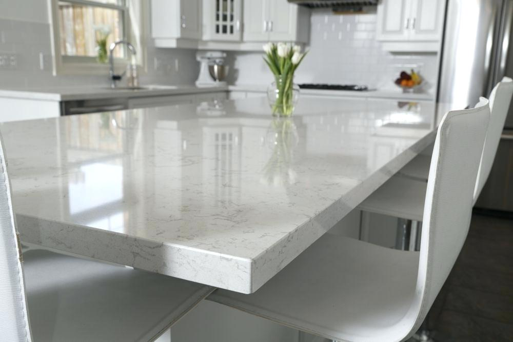cambria-quartz-countertop-samples-quartz-countertops-home-depot-canada-cambria-quartz-countertops-houston-bright-white-unstoppable.jpg