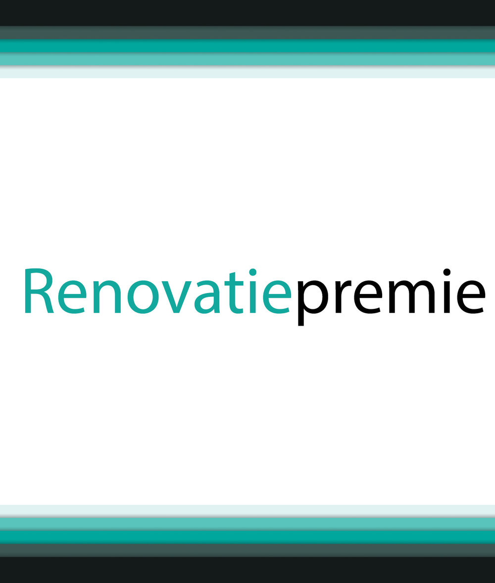 Renovatiepremies.jpg