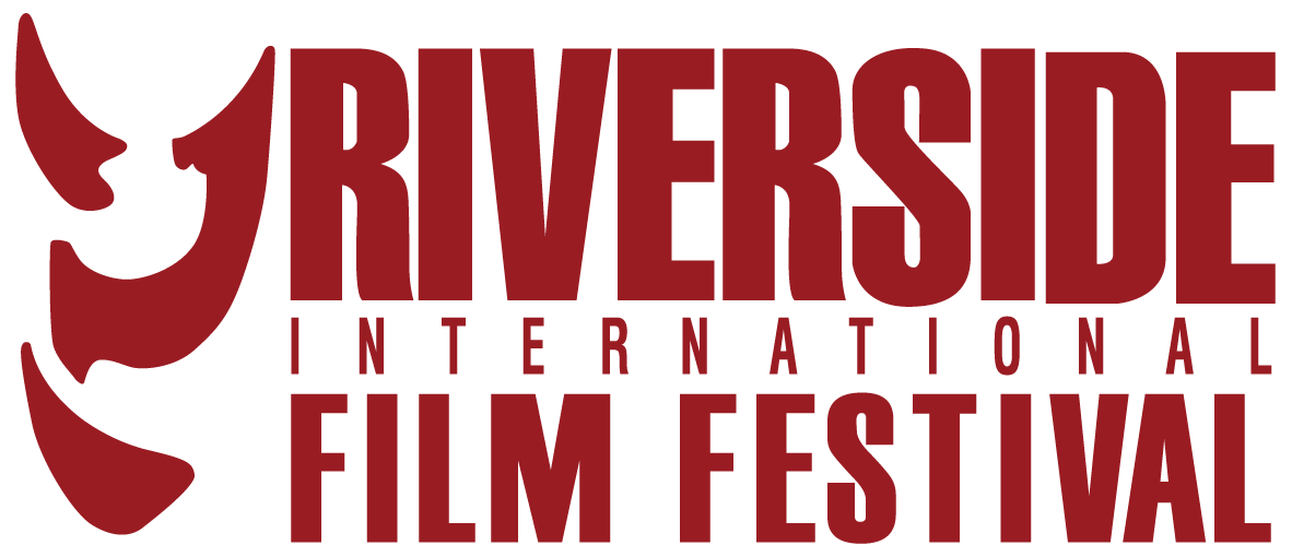 Riverside International Film Festival