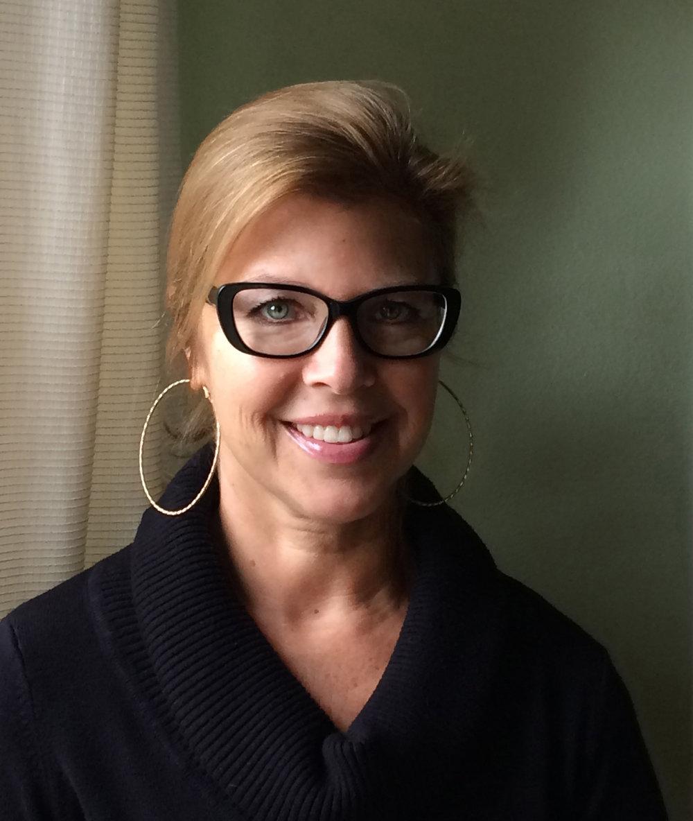 Leslie Roberson - FINAL.jpg