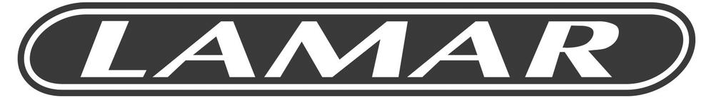 2G_LAMAR_Logo_Grayscale.png