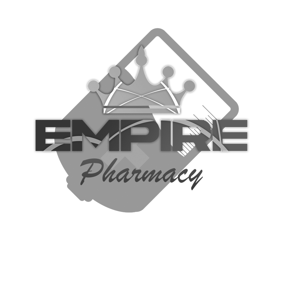 5S_EmpirePharmacy_Logo_Grayscale.png