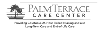 5S_PalmTerrace_Logo_Grayscale.png