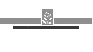 5S_ValenciaGarden_Logo_Grayscale.png
