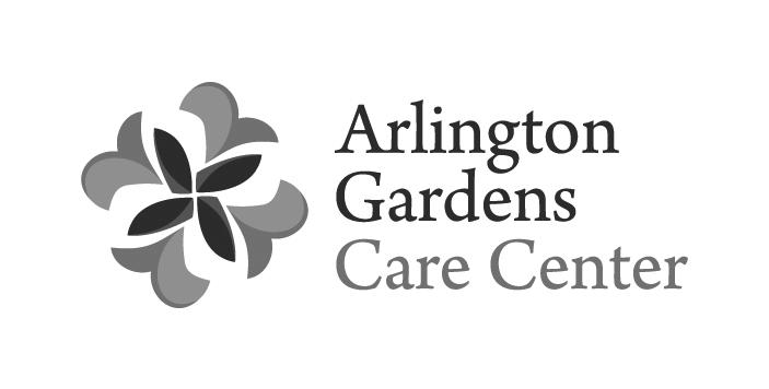 6O_Arlington_Logo_Grayscale.png