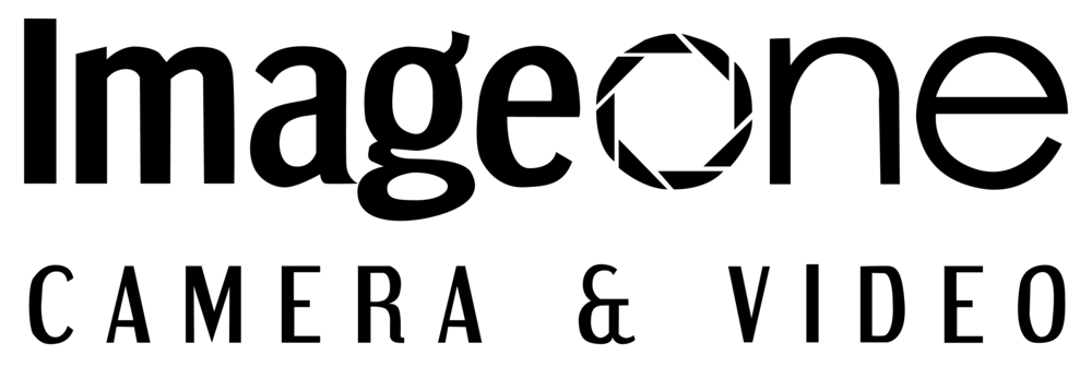 ImageOne_Logo_Grayscale.png