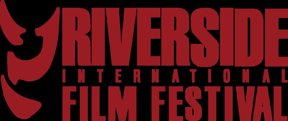 Best Student Film NomineeComing Soon - Best Student Film Three