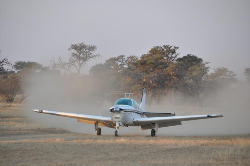 Hunt Namibia Kalahari OutPost91.JPG