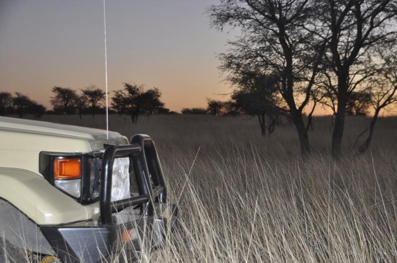 Hunt Namibia Kalahari OutPost92.jpg