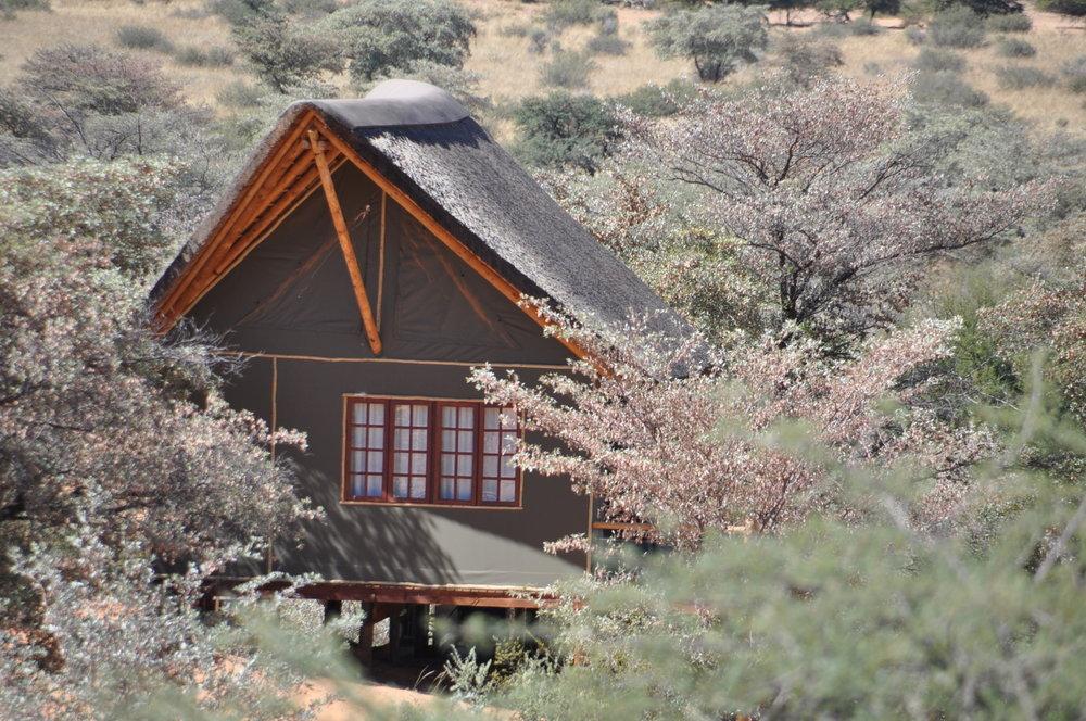 Kalahari Outpost 7.JPG