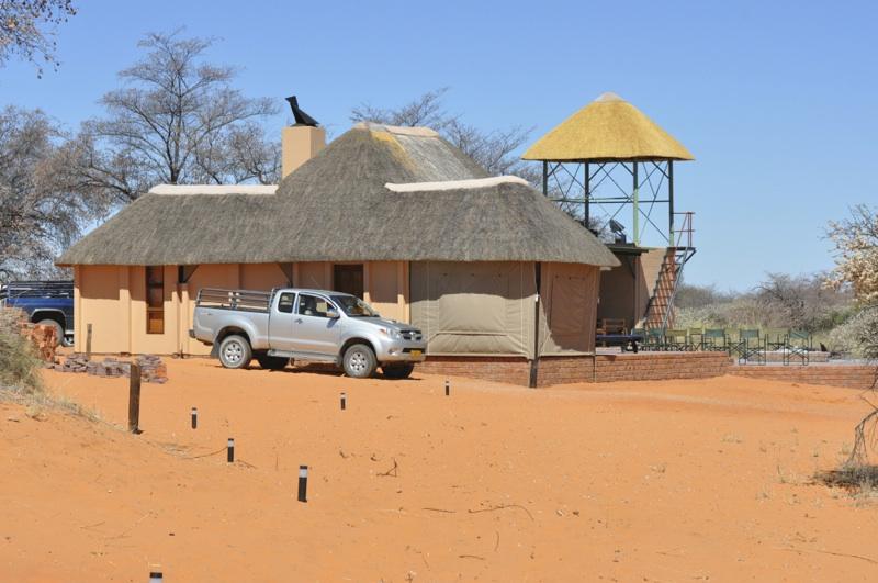 Hunt Namibia Kalahari 2OutPost82a.jpg