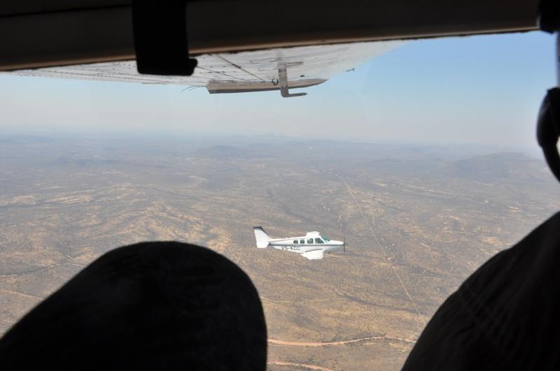 Hunt Namibia Kalahari 2OutPost85.JPG