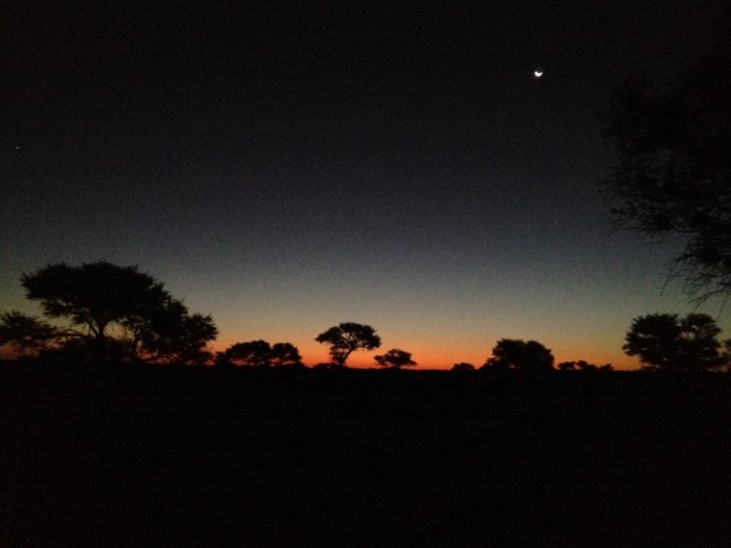 Hunt Namibia Kalahari 2OutPost97.JPG