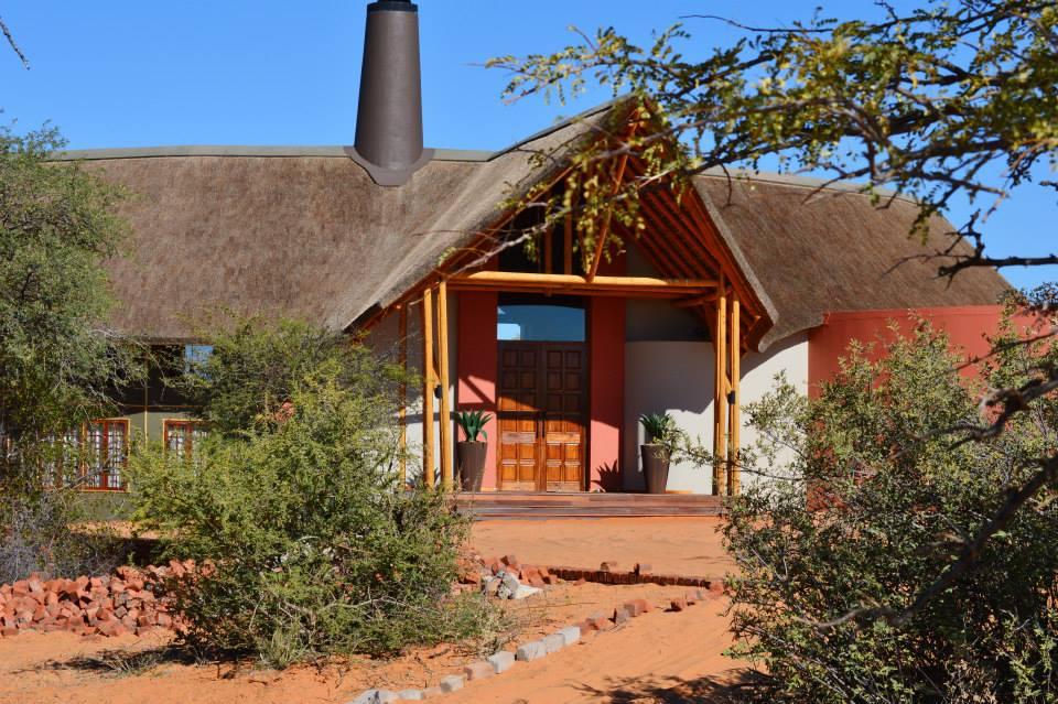 Kalahari Outpost 2jpg.jpg