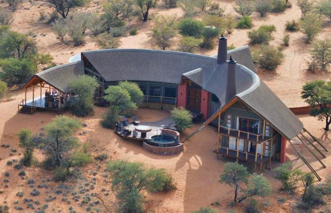 Kalahari Outpost 100.jpg