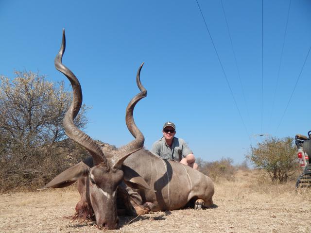 Hunt South Africa Letaba River8.jpg