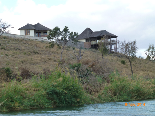 Hunt South Africa Letaba River33.jpg