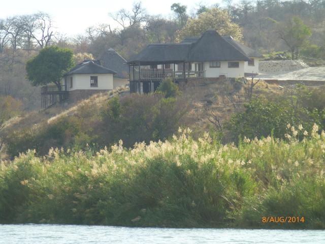 Hunt South Africa Letaba River27.jpg