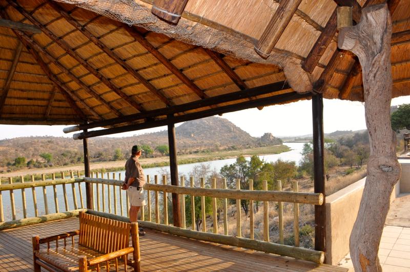 Hunt Sout Africa LetabaRiver3.JPG