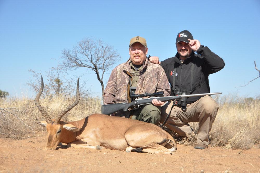 Impala Hunt13.JPG